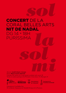 Concert_CBAS_2_Nadal_(14.12.14)_cartell
