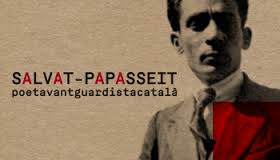 Papasseit